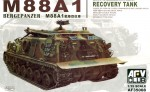 1-35-M88A11-Recovery-Vehicle