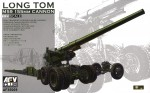 1-35-M59-155mm-Long-Tom-Cannon