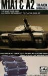 1-35-M1A-M1A2-MODERN-BIG-FOOT-TRACK