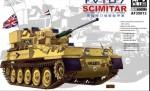 1-35-British-CVRT-FV107-Scimitar