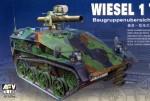 RARE-1-35-GERMAN-WIESEL-TOW
