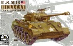 1-35-M-18-Hellcat-Tank-Destroyer