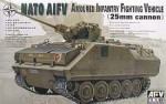 1-35-NATO-Armored-Infantry-Fighting-Vehicle-AIFV