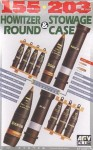 1-35-155mm-203mm-Howitzer-Rounds-and-Cases