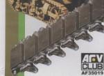 1-35-T16-Workable-Track-Link-Set