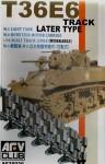 1-35-T36E6-TRACKS-FOR-M3-M5-M8S
