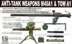 1-35-M40A1-and-TOW-A1-Anti-Tank-Weapons