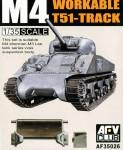 1-35-M4-T-51-Workable-Track-Link-Set