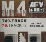 1-35-T-49-Track-for-VVSS-Standard-Body