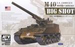 1-35-M-40-BIG-SHOT-GUN-MOTOR-CARIGE