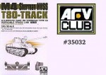 1-35-M4-Sherman-T-80-Workable-Track-Links