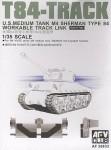 1-35-M4-Sherman-T84-Track-Link-Set