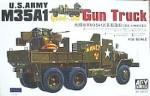 1-35-US-Army-M35A1-Quad-Gun-Truck