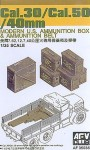 1-35-US-Army-Ammunition-Boxes-and-Belts