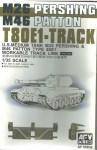 1-35-M26-M46-PERSHING-PATTON-T80E1
