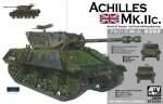 1-35-Achilles-Mk-IIc-Tank-Destroyer