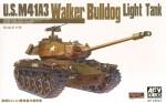 1-35-M41A3-Walker-Bulldog-Light-Tank