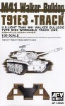 1-35-M41-T91E3-Workable-Track-Set