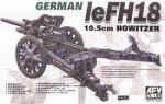 1-35-German-leFH18-105mm-Howitzer