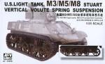 1-35-M5-M8-V-V-S-S-suspension