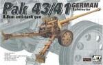 1-35-Pak-43-41-8-8cm-Anti-Tank-Gun