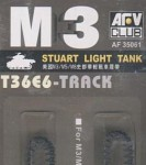 1-35-M3-T36E6-Flexible-Track-Set