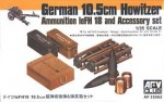 1-35-German-LeFH18-Howitzer-Ammunition-and-Accessory-Set