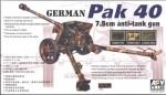 1-35-GRM-PAK-40-7-5CM-ANTI-TANK-GUN