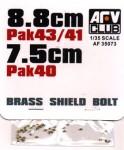 1-35-PAK-40-43-41-BRASS-SHILED-BOLT