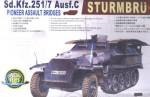 1-35-SDKFZ-251-7-AUSF-C-STURMBRUCKE