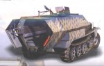 1-35-GERMAN-SDKFZ-251-1-AUSF-C
