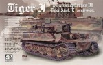 1-35-Tiger-1-Late-production