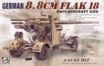 1-35-88mm-Flak-18