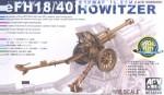 1-35-GRM-10-5CM-LEFH18-40-HOWITZER