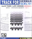 1-35-Tiger-1-Ausf-E-late-version-Workable-Tracks-Late