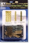1-35-8-8MM-L-71-SHELL-FOR-VARIOUS