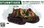 1-35-Sturmtiger