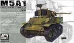 1-35-M5A1-STUART-LIGHT-TANK-EARLY-PRODUCTION