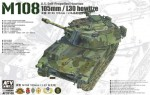 1-35-M108-105mm-L30-Self-Propelled-Howitzer