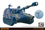 1-35-M109A2-HOWITZER-M1A1-COLLIMATOR-AIMING-DEVICE-INCLUDED