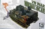 1-35-M113A1-ACAV