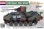 1-35-YPR765A1-PRI-SFOR-25mm-cannon