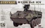 1-35-M1126-Stryker-ICV