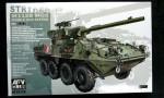 1-35-M1128-STRYKER-MGS-Mobile-Gun-System