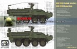 1-35-M1130-STRYKER-CV-TACP