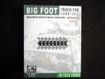1-35-Big-Foot-Track-for-M2-M3-AAV7-MLRS-CV90