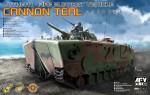 1-35-LVTH-6-Landing-Vehicle-Tracked-Howitzer