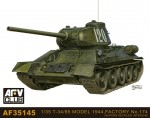 1-35-T34-85-MODEL-174-FACTORY-FULL-INTERIOR-KIT