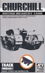 1-35-Churchill-Mk-III-Track-Link-for-Churchill-Workable