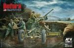 1-35-40mm-AUTOMATIC-GUN-M1BOFORS-40mm-AA